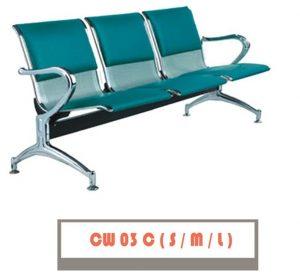 CW 03 C SML