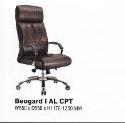 Beogard I AL CPT