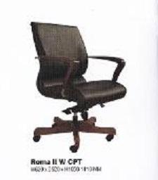 Roma II W CPT