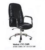 Vaduz I TC CHR