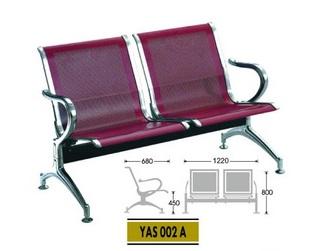 YAS 002 A