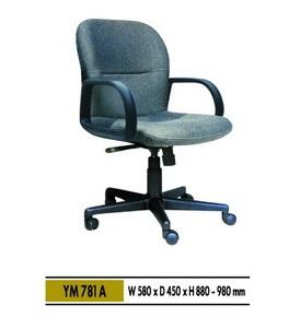 YM 781 A