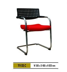 YV 05 C