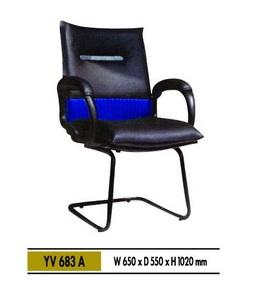YV 683 A