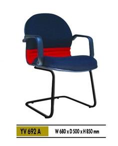 YV 692 A