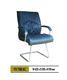 YV 708 AC