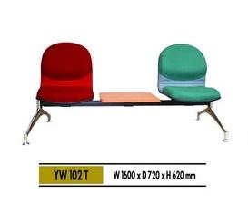 YW 102 T