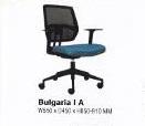 Bulgaria I A