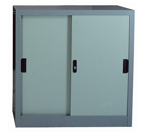 DAICHIBAN-Cupboard-LSS-02