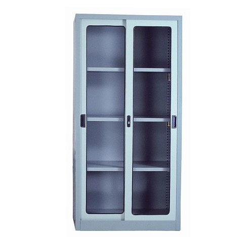DAICHIBAN-Cupboard glass-LSG-03