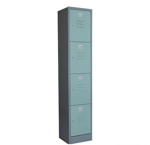 DAICHIBAN-Locker-LK-04