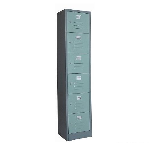 DAICHIBAN-Locker-LK-06