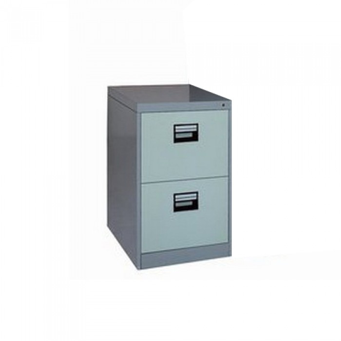 filing-cabinet-local-daichiban-lfc-002