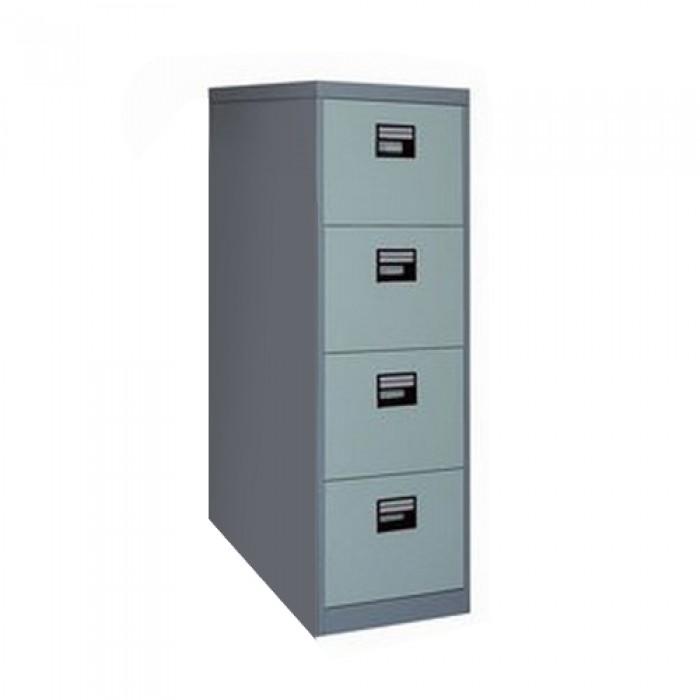 filing-cabinet-local-daichiban-lfc-004