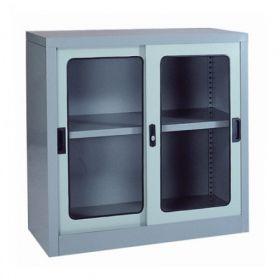 sliding-glass-door-daichiban-lsg-02