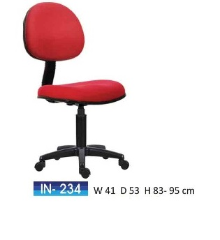 INDACHI 234