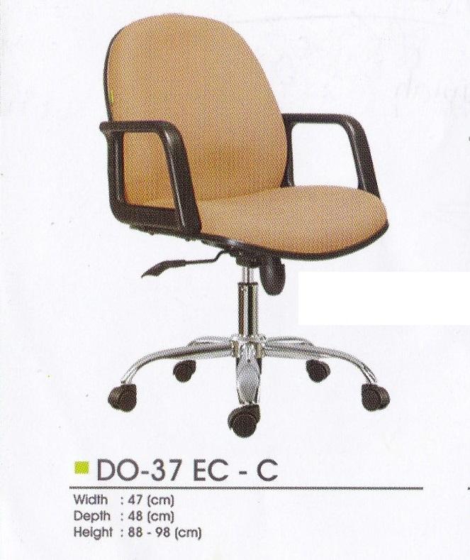 DO 37 EC-C