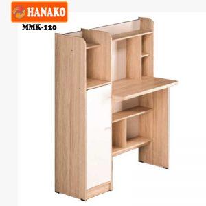 HANAKO MMK-120
