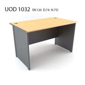 UNO-UOD-1032