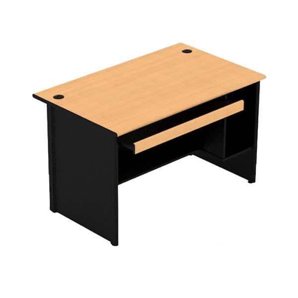 meja-komputer-uno-ucd-1633-600x600