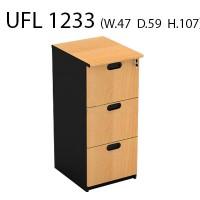 ufl-1233-200x200