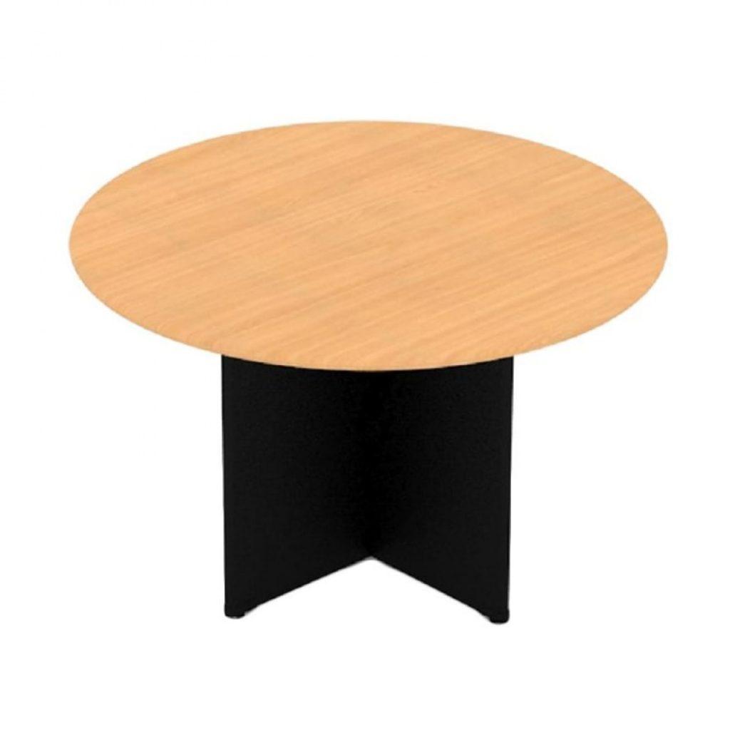 uno_uno-meja-meeting-bulat-uct-1731---beech_full03