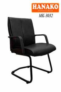 MK-3032
