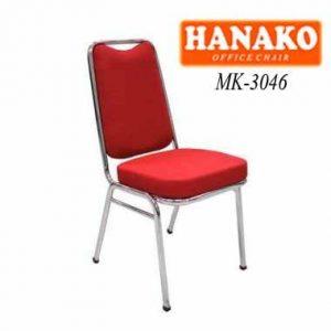 MK-3046