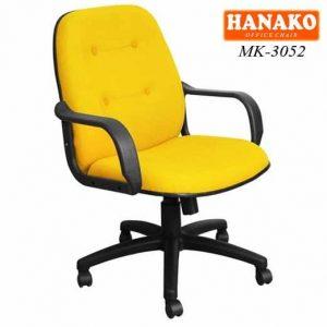 MK-3052