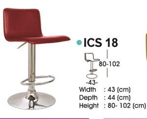 ics-18