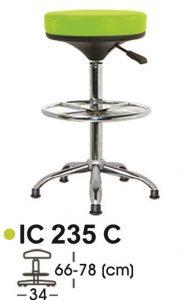 IC-235 C