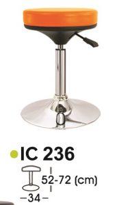 IC-236