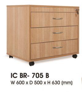 IC BR-705 B