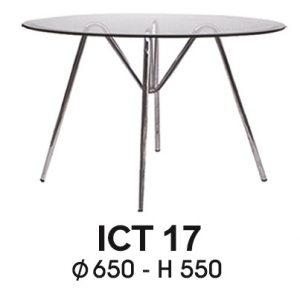 ICT-17