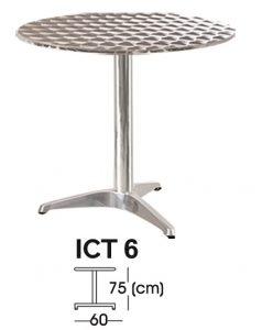 ICT-6