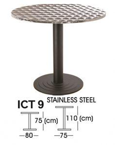 ICT-9