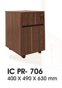ichiko IC PR-706