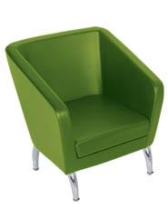 zates sofa kecil