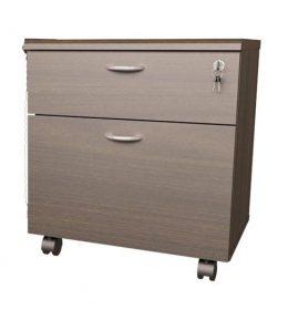 Filing Cabinet Orbitrend OMD 4811 ok