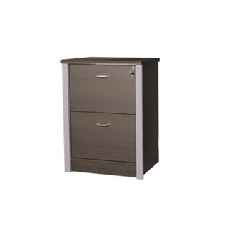 Filing Cabinet Orbitrend OSF 4802