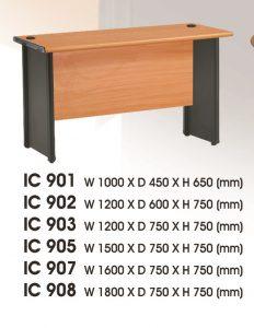 IC-901