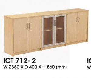 ICT-712-2
