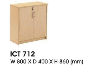 ICT-712