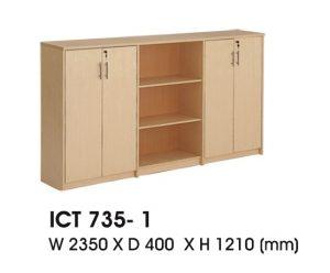ICT-735-1