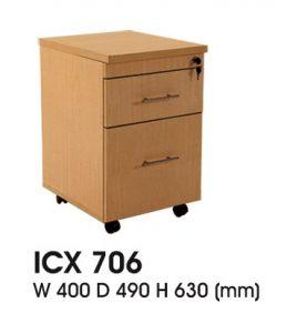 ICX-706