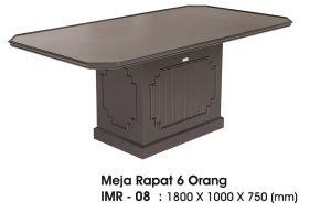 IMR-06