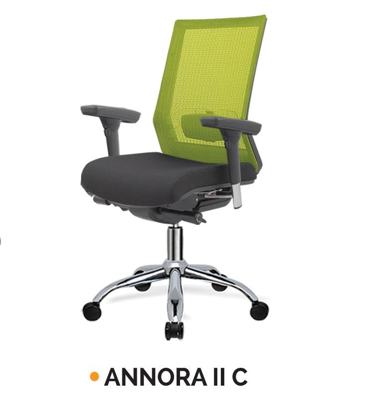 ANNORA II C