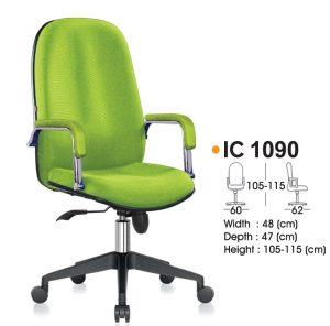 IC 1090
