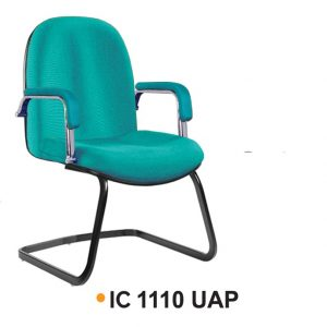 IC 1110 UAP