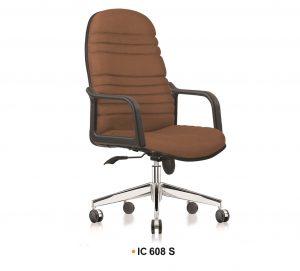 IC 608 S